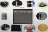 Panneau d'écriture de la qualité DEL pour la publicité de systèmes