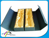 Cadre de papier de empaquetage de type de bloc supérieur avec la fermeture magnétique