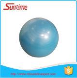 Boule de yoga d'éclat de forme physique aérobie de gymnastique anti, boule d'exercice, boule de stabilité, boule suisse
