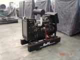 BF-P400 Diesel van het Type van Baifa Open Generator