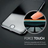 iPhone 6sのiPhone 6sのためのHDの緩和されたガラススクリーンの保護装置と