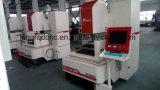 CNC Wire Cut EDM (철사 절단 EDM 기계) Kd400gl