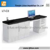 Het TandKabinet van het Type van Hoek van het Staal van het Metaal van de goede Kwaliteit