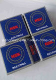 High Precision Bearing NSK 6206 2rz