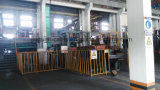 [هيغقوليتي] مهبط نحاسة شكل الصين مصنع