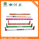 High Quality (JS-TAM02)를 가진 식료품류 Shopping Trolley
