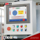 Автоматическое уравновешивание Correction Machines тормозной шайбы углерода в Hot Sale