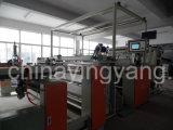 Cadena de producción de la configuración del calor de Stenter