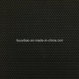 Shoes Soleのためのトンコワンの製造所Embossed Rubber Sheet