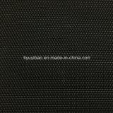 Shoes Sole를 위한 Dongguan 제조소 Embossed Rubber Sheet