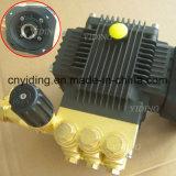 125bar/1800psi 9.2L/Min Hochdruckreinigungsmittel (YDW-1016)