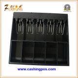 Cubierta para el cajón/el rectángulo Sk-410 del efectivo de 400 series