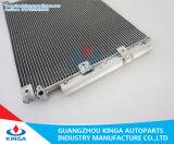 Condensador para Toyota para Landcruiser 4700/Fzj100 04 - com OEM 88460-60903