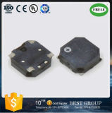 Tonsignal des SMD Tonsignal-elektronisches Tonsignal-SMT