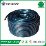 Tuyau à haute pression de vente chaud de pulvérisateur de PVC d'irrigation d'agriculture de produits