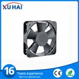C.C. 18V 2200rpm Cooling Fan de China Highquality