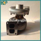 3lm319 4n8969 Cat3306 pour Turbo/turbocompresseur