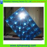 Solar Concentrator (HW-G420)のためのフレネルLens