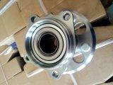 Unidade do rolamento do cubo de roda traseira (42410-42020) para Toyota