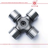 EQ140-3n Universal Joint per Vehicle Agricultural Farm Machine