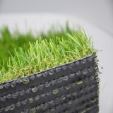 Вь-образност Landscaping Synthetic Grass as-30f-415-CS
