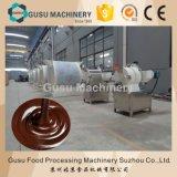 Máquina composta do Conche da refinação do chocolate