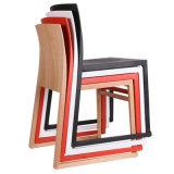 Hauptentwurfs-Möbel-hölzerne speisende Stühle