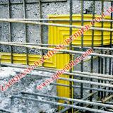 파키스탄에 Concrete Joint Sold를 위한 건축 PVC Waterstop