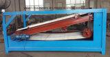 Китай 2016 Manufacture Industry Permanent Magnet Machine для Separator