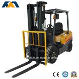 Forklift 3.0ton Diesel mesmos que o Forklift de Tcm com Isuzu C240 Egnine