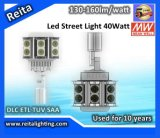20W-320W SAA Listed LED High Bay Lamp