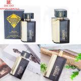 Donne fresche sexy originali Parfum di Edt Europen di disegno e dell'odore della fabbrica