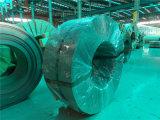 Коммерческое использование гальванизировало стальную катушку (ST01Z)