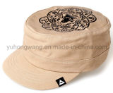 Chapeau neuf d'ère d'armée de base-ball de mode, chapeau de sports de Snapback