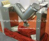 Alto mezclador eficiente (V-200)