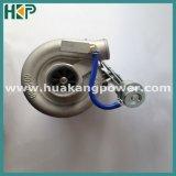 Hx35W 4035242 Oema3960454 Turbo/Turbolader