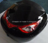 Motociclo Tail Box per Universal