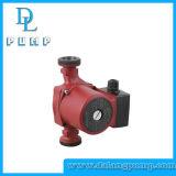 Bomba de impulsionador elétrica da água da circulação Single-Stage da série do afastamento cilindro/rolo