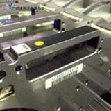 Alimentador de KW1M1100030 YAMAHA 8X4mm do fabricante do alimentador de SMT