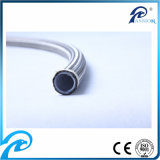 China-Fertigung Schlauch 194bar 5/16 Zoll-PTFE