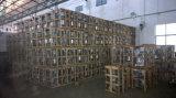 100kg (260L) Flour Mixer/Bakery Mixer/Dough Mixer/[CER]