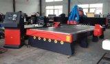 Projeto de máquina de madeira do CNC do router da auto mudança Multi-Spindle para o Woodworking
