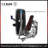 """2016 Hot Sale Gym Club Equipment Intelligent System Gym Equipment Tz-005 Seated Chest Press (China TZFITNESS)""(English)"