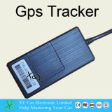Träger Tracking System, Demolierung-Proof und Shiel-Proof Car GPS Tracker, GPS Car Tracker Xy-210AC