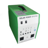 SolarStromnetz 300W -1000W für Home Use