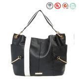 Lieferant Form PU-Schulter-Handtasche der Form-Handtaschen-2016 der spätesten (KITSS-15-13)