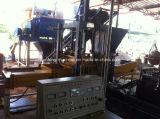Индустрия машины блока Qft3-20