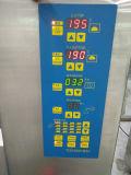 Hand-Push тип печь хлебопекарни подносов палубы 9 цифров 3 роскошная электрическая