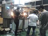 0.2L -5L Botella tarro de la máquina que sopla del molde con el CE del transportador