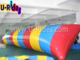 Grande chiazza di Size Inflatable Water in 10m Long